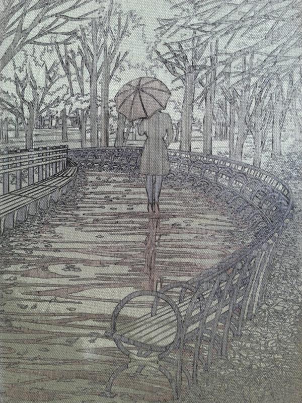 Paper Artist 2016