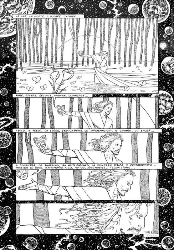 Tavola XIII