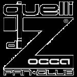 Logo Quelli di Zocca Fan Club
